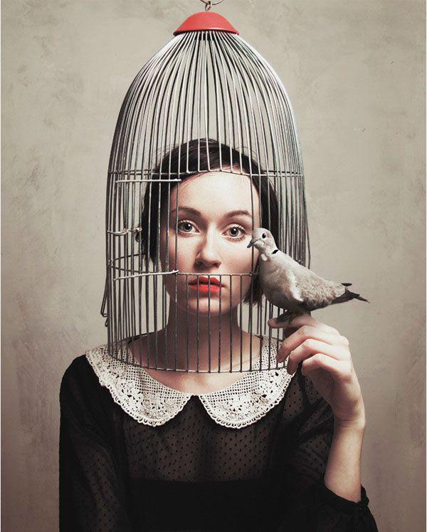 Today, Bird.